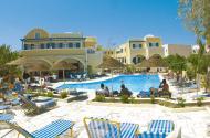 Hotel Hermes Santorini